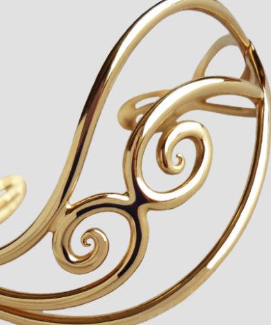 gold-bracelets-women