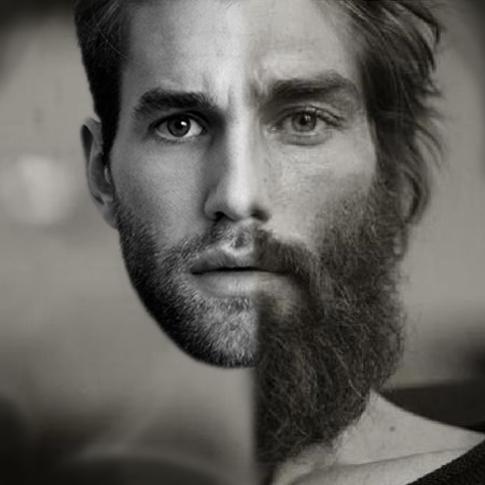 Quelle forme de barbe choisir en fonction de sa morphologie. Quelle forme de barbe choisir ?