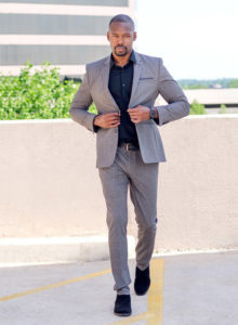 Comment associer les couleurs des vêtements homme des conseils pour un look sans faute de goût en mettant votre peau mate en valeur avec des couleurs claires et vives | 09/12