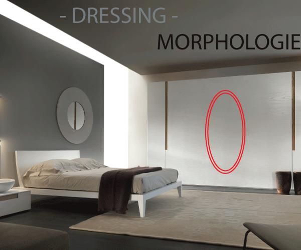 Morphologie en O - Comment s'habiller en étant en O ? Conseils pour une garde-robe idéale