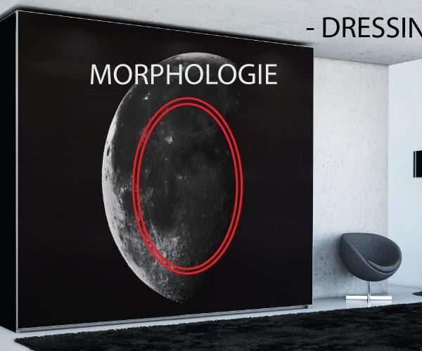 Homme de morphologie O - Guide complet pour une dressing parfait