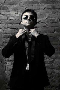 Lunettes de soleil et de vue : Conseils fondamentaux : comment choisir ses lunettes pour homme et femme - Comment choisir les lunettes ? Différents critères et conseils
