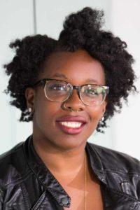 Lunettes de soleil et de vue : Conseils fondamentaux : comment choisir ses lunettes pour homme et femme - La couleur de la peau