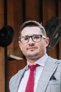 Conseils fondamentaux : comment choisir ses lunettes pour homme et femme - Morphologie du visage rond