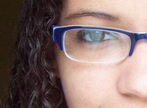Lunettes de soleil et de vue : Conseils fondamentaux : comment choisir ses lunettes pour homme et femme - Le sourcil